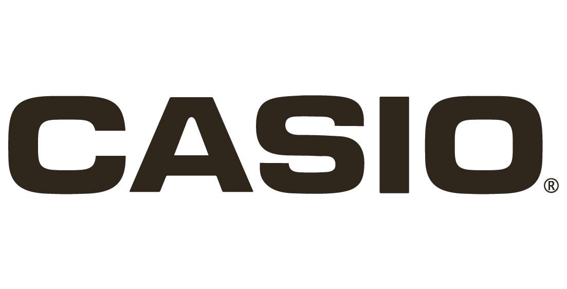 logo-casio-kale-juwelier