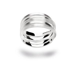 ring-5dubbel-juwelier-kale