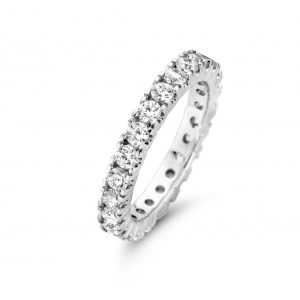 Mori Diamond 41-611-0799
